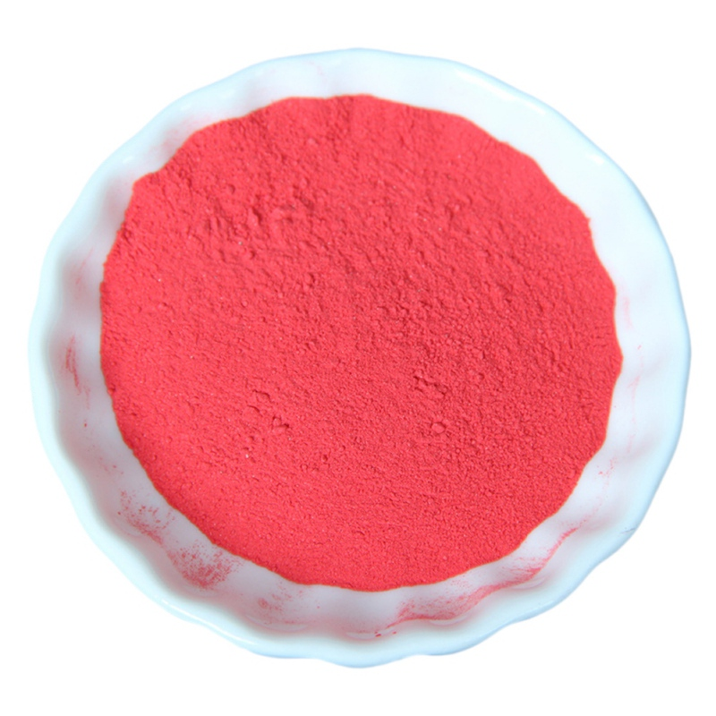 10g/Bag Musk Flavor Additive Carp Fishing Groundbait Flavours Fishing Bait Making Lure Scent Powder Musk Scent Bait Additive image