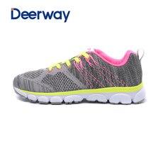 Freeshipping sapatos da mulher do esporte tênis de corrida para as mulheres feminino esportivo barato malha leve sapatilhas mulher respirável(China (Mainland))