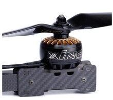 1PC iFlight XING 4214 Brushless มอเตอร์ 400KV/660KV X Class ขนาดใหญ่ FPV มอเตอร์สำหรับ RC Racing Quadcopter drone DIY อะไหล่