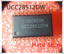 NEW 10PCS/LOT UCC28512DWR UCC28512DW UCC28512 SOP-20 IC