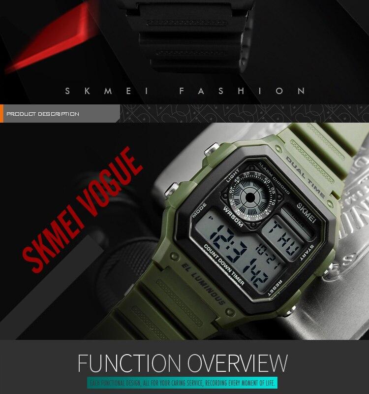 sport watch-2