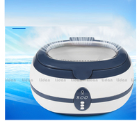 Ultrasonic Cleaning Machine  Personal Care Appliances Nail Tools Decomposition Jewellery/Glasses/Watches/Dentures/Nipples/Cutler