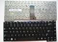 Brand New США Клавиатура Для Ноутбука Для Samsung Q310 Q308