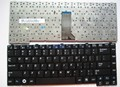 Brand New US Laptop Keyboard For Samsung Q310 Q308