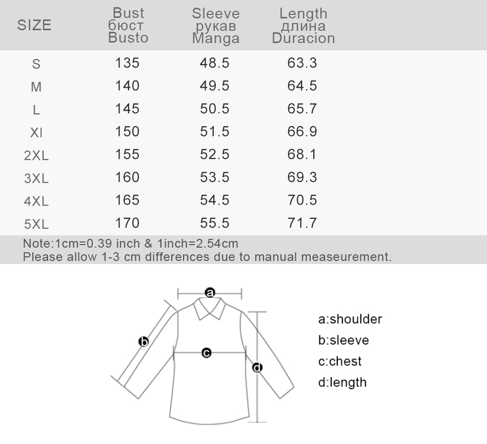LEWVLIOD Plus Size Womens Tops And Blouses Solid Batwing Sleeve Loose Shirts Asymmetric O Neck Elegant Female Tops Summer Blusas