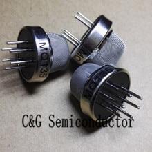 Sensor MQ135 Air-Quality Gas-Sensitive-Element Gas-Detection 5pcs Hazardous Pollution