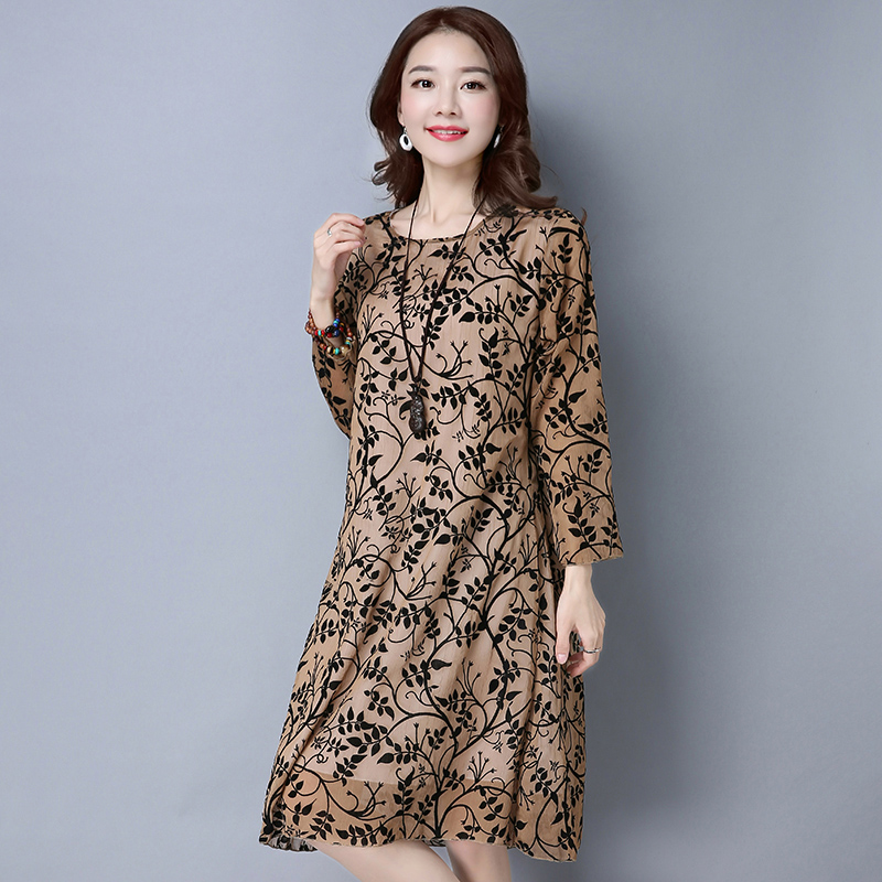 Online Get Cheap Vintage Clothing Website -Aliexpress.com ...