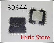 NEW 10PCS/LOT 30344 HQFP64 Car chip car IC