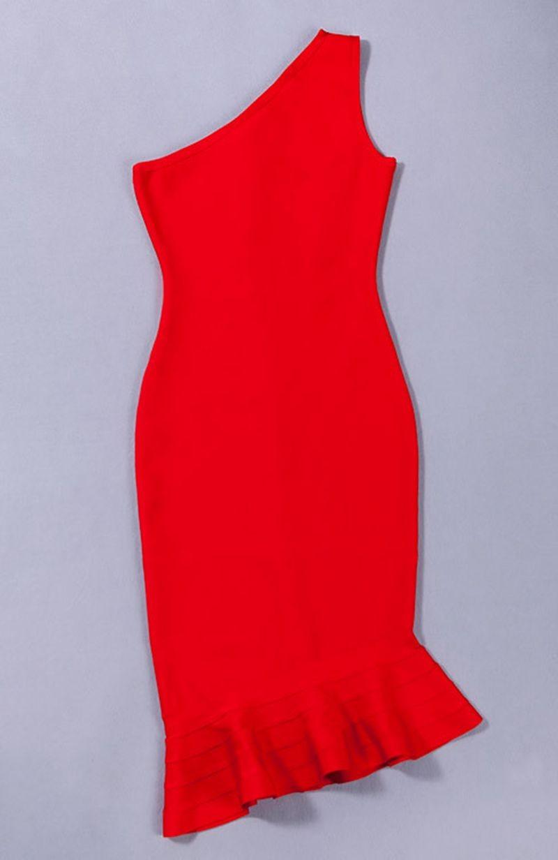 mermaid dress7