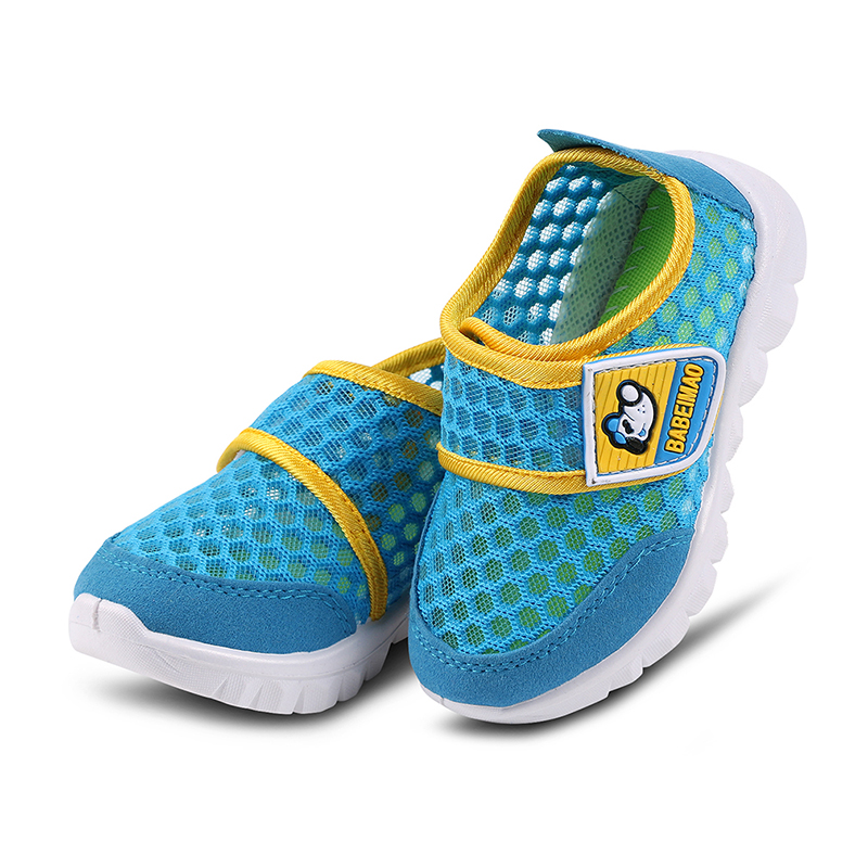 2018 New Comfortable Children Shoes,Sport Kids Shoes Boys,Boys Shoes Girls,Wearable Girls