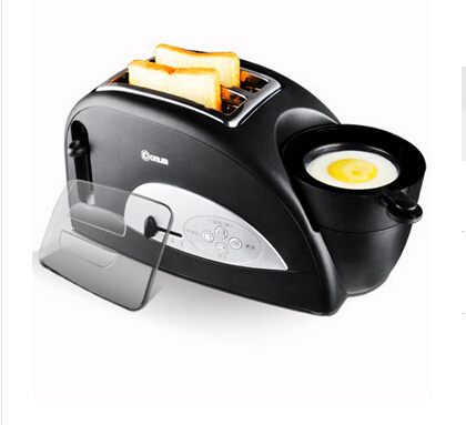 new toaster that like