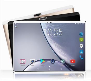 ALLDOCUBE M5X 4G call Tablet PC 10 inch Octa Core 3G/4G 4GB RAM 64GB