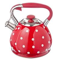 KETTLEVETTA3 l kitchen coffee tea water mug bottle thermos thermo pot samovar to buy cookware kitchen discount home 847 053