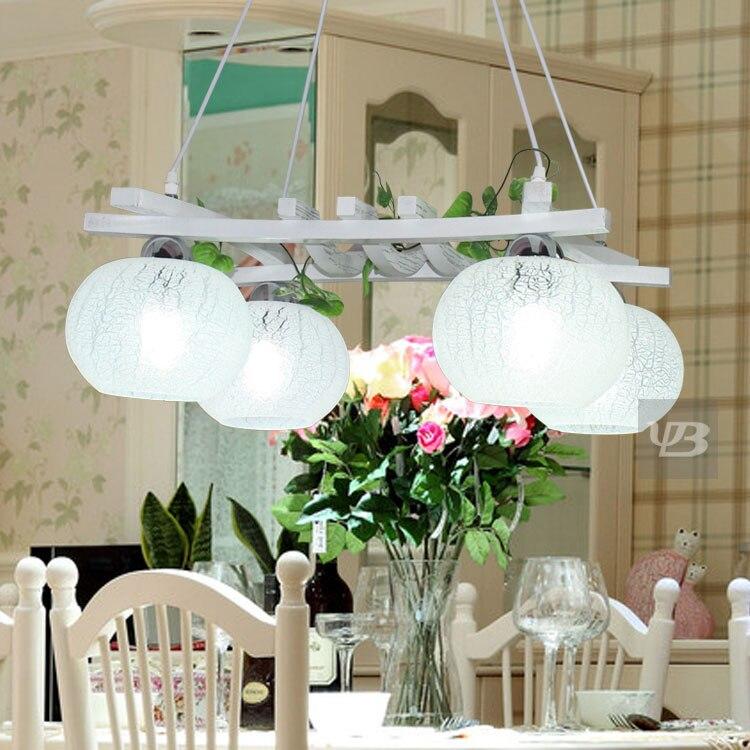 Acquista all'ingrosso Online illuminazione tavolo da pranzo da ...