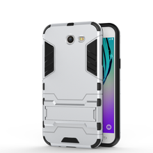 promo code c8f44 90c16 Buy samsung j327a case and get free shipping on AliExpress.com