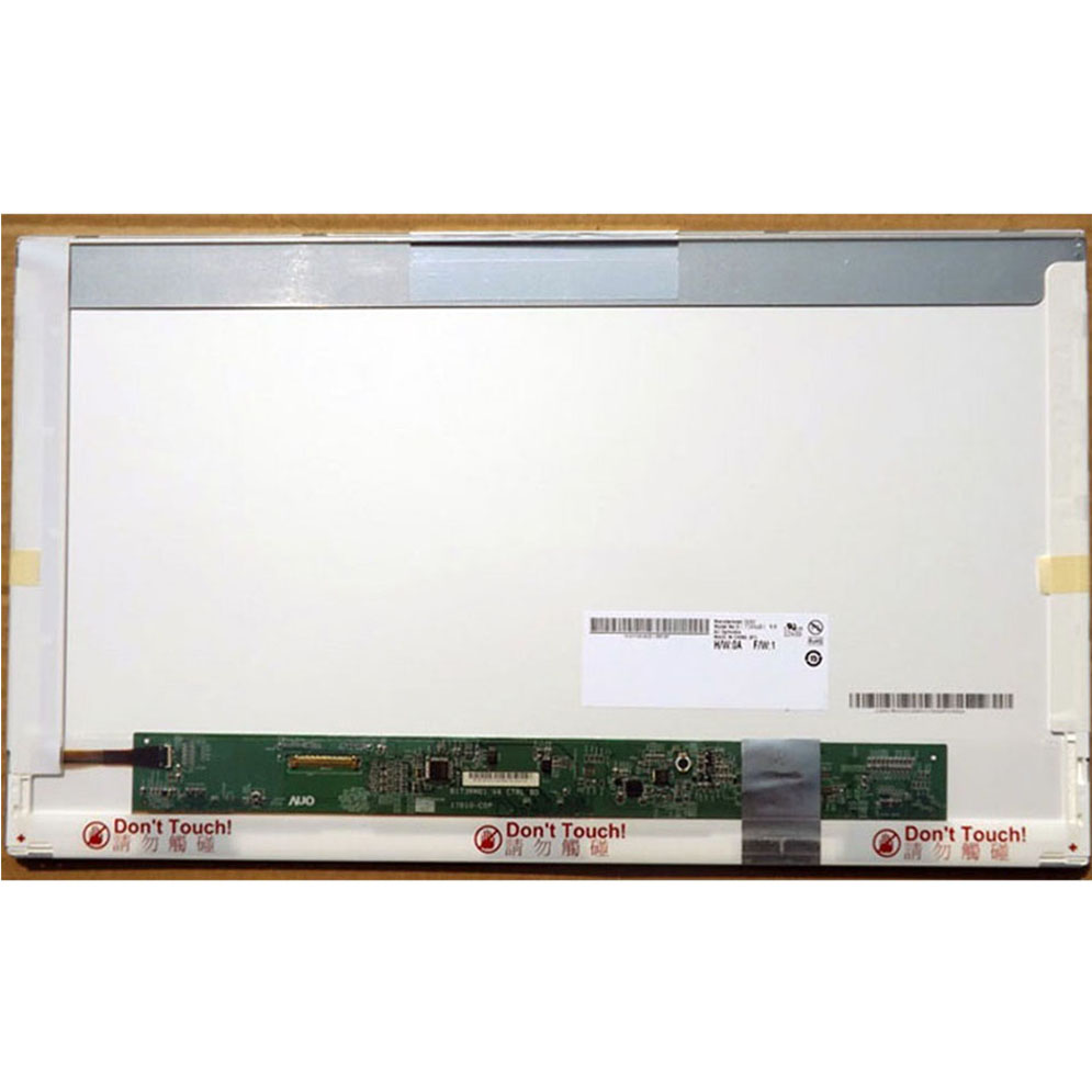 "LAPTOP LCD SCREEN FOR HP PAVILION G7-1219WM 17.3/"" WXGA++"