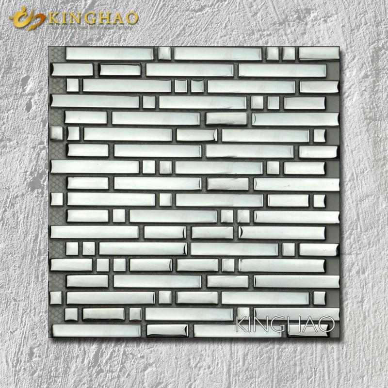 Popular Glass Wall Tile Buy Cheap Glass Wall Tile Lots