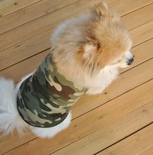 Small Cat Pet Dog Clothes