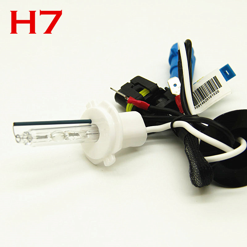 HID H7