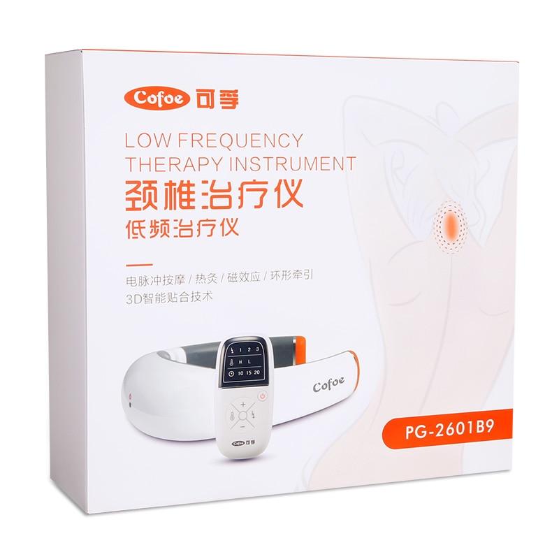 2019 Neuestes Design Cofoe Elektronische Digital Thermometer Weichen Kopf Achselhöhle Mund Temperatur Messung Lcd Temperatur Tester Für Kinder Erwachsene Schönheit & Gesundheit