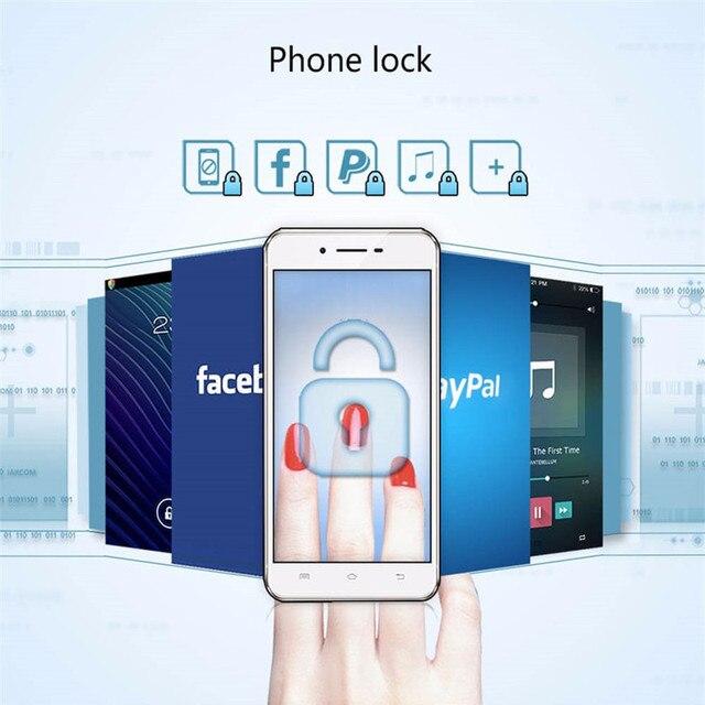 Jakcom Smart Nail Multi Function Gadget 4