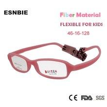 846b26cf4fc Compra bendable eyeglasses y disfruta del envío gratuito en AliExpress.com