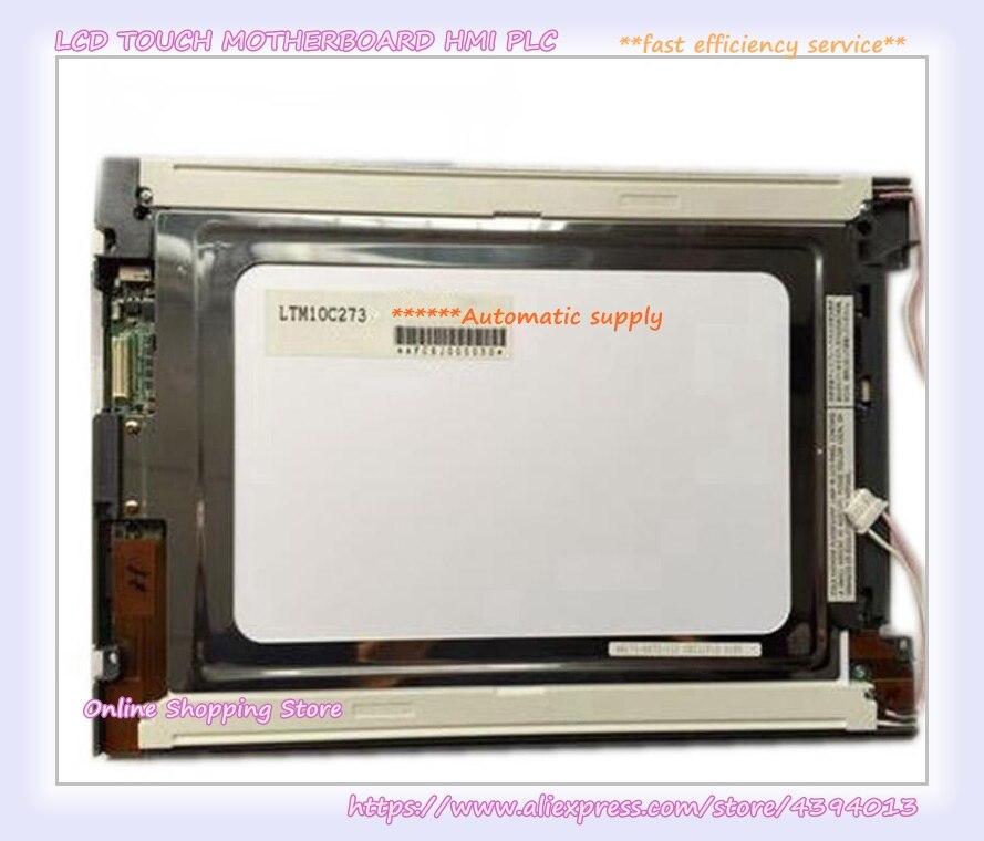 Ut4000 Display cjm10c010z-l cjm10c011z cjm10c011a DisplayUt4000 Display cjm10c010z-l cjm10c011z cjm10c011a Display