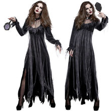 6e81c4f1aa High Quality Scary Vampire Costume Promotion-Shop for High Quality ...