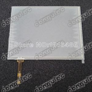 Image 2 - CPT 5.7 inch Touchscreen Glass of CLAA057VA01CT