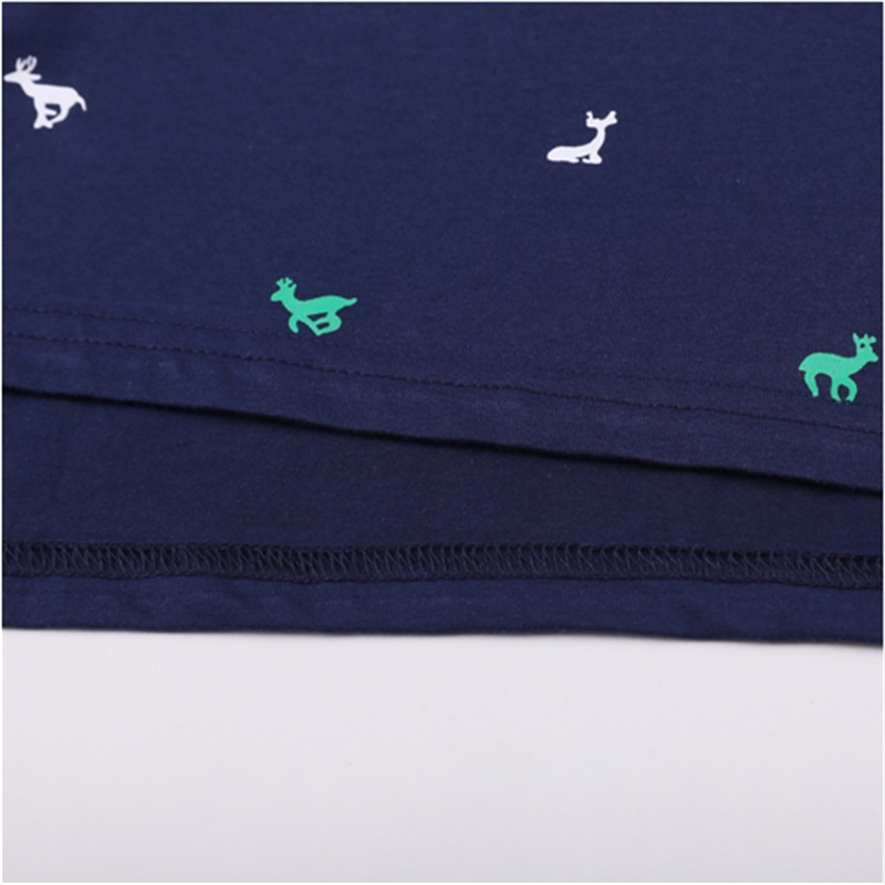 Le Hommes Polo Lâche 10xl 8xl Longues 5xl Pour Doux 1 À Tournent Rayé Coton Imprimé Manches 6xl Mâle Chemises Bas 2 Chemise Casual Vers SxqtqwHa