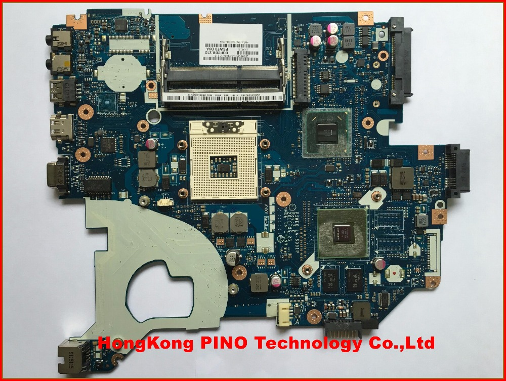 Motherboard Acer Laptop Reviews