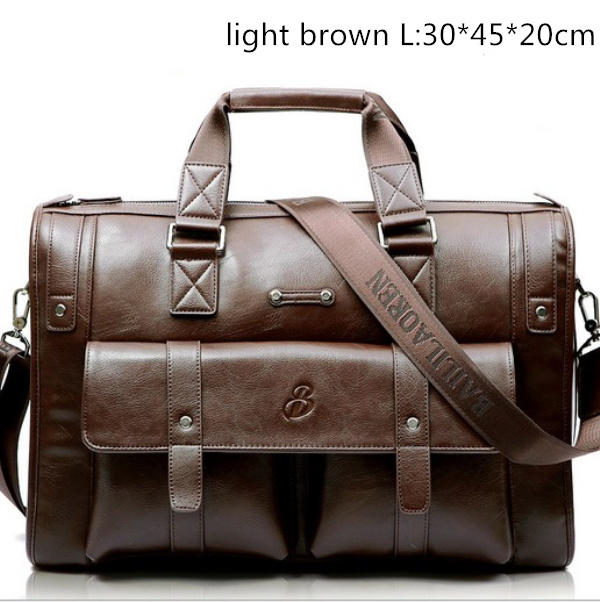 TMYOY Genuine leather men s bag leather Handbag Crazy Horse Shoulder bags business men briefcase crossbody