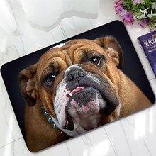 купить Carpets Area Rug for Living Room Floor Mats Cat Cartoon Printed Bathroom Kitchen Doormat Non-Slip Tapete Mattress Door Mat по цене 1034.85 рублей
