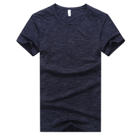3D T Gömlek Sıkıştırma Gömlek Mens özgünlük Big Bang Vücut Tayt Kısa Kollu Spor Crossfit Marka Giyim