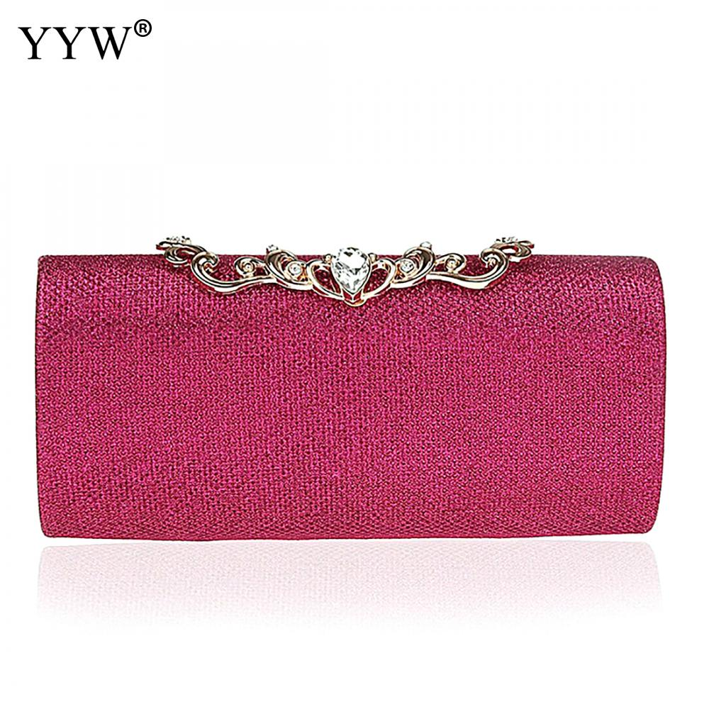 5b12f379c1d Fashion Clutch Bag New General Section With Crystal Women Evening Bags Zinc  Alloy Luxury Bolsa Feminina More Colors For Choice on Aliexpress.com    Alibaba ...