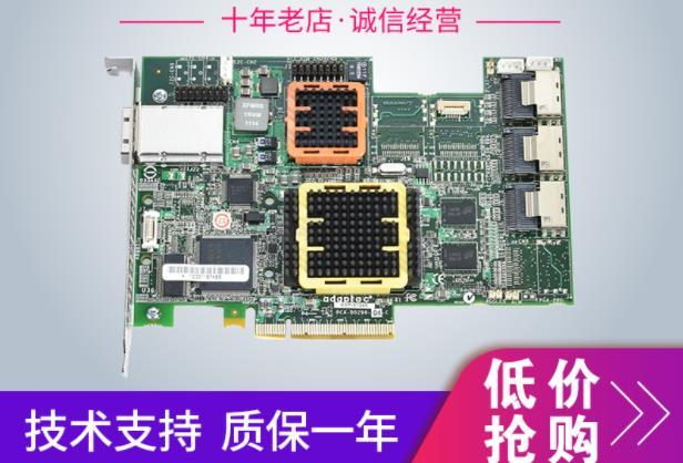 16-Порты и разъёмы 10/100 Mbps Ethernet сетевой коммутатор