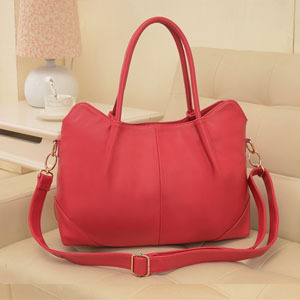 2015-newest-stylish-pu-bag-long-strap-shoulder-tote-bags -handbag-for-women-8278.jpg