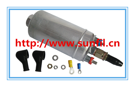 Wholesale  Fuel Pump for  OEM:0580 254 044 Poulor 300lph EP-RYB044,5PCS/LOTWholesale  Fuel Pump for  OEM:0580 254 044 Poulor 300lph EP-RYB044,5PCS/LOT