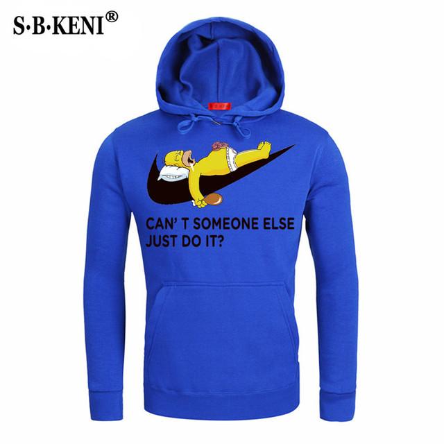 Lil peep New autumn winter brand juventus hoodie  boutique print Funny hoodie, riverdale  hoodie men hip hop funny streetwear