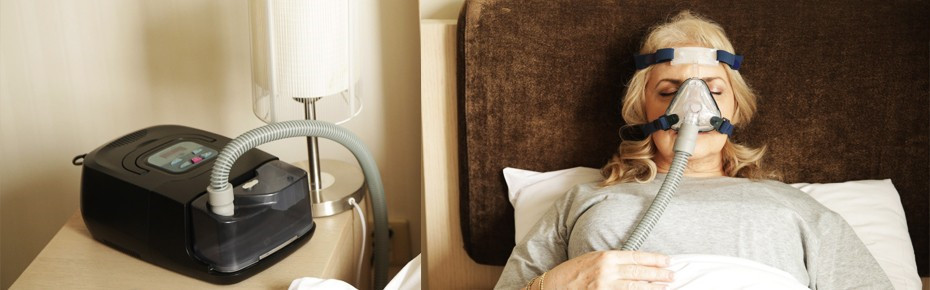Doctodd GI APAP Auto CPAP GI APAP Machine for Sleep Snoring And Apnea Therapy APAP With Humidifier Nasal Mask Tubing and Bag (23)
