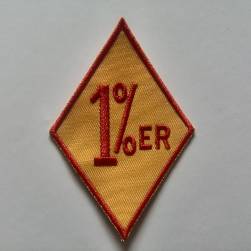 Online Buy Wholesale 1 er patch from China 1 er patch Wholesalers ...