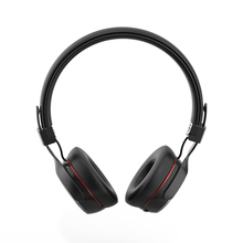 Wireless Folding Headphones Subwoofer Soft Earmuffs with Night Running Contour Light Headphones for Music Bluetooth 5.0 Earphone silent disco compete system black folding wireless headphones quiet clubbing party bundle 20 headphones 2 transmitters
