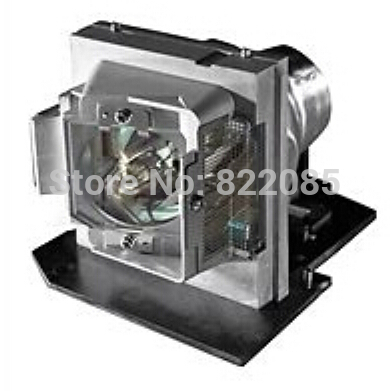 High quality 180 Days warranty Projector lamp 725-10127 / 311-9421 / X415G for 7609WU with housing/caseHigh quality 180 Days warranty Projector lamp 725-10127 / 311-9421 / X415G for 7609WU with housing/case