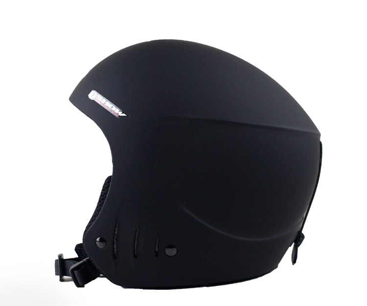 OSHOW Ski Helmet For Adults Full-Face Snowboard Helmet Sports Helmet Women Helmet Covers Head Guard  Apine skiing 2017 balaclava windproof full face neck guard headgear hats beanies for men women riding casual ski cycling masks b3