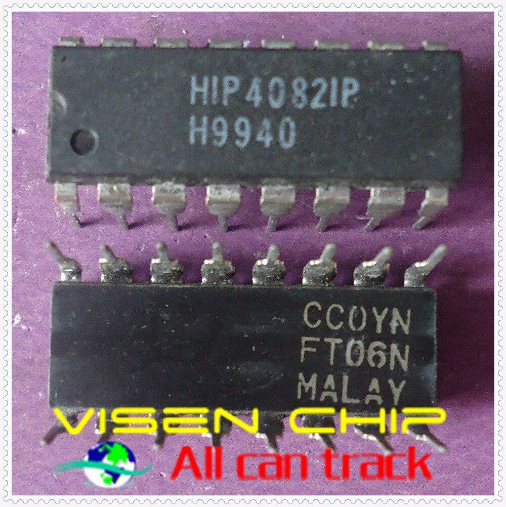 IFM IV5025 IV 5025