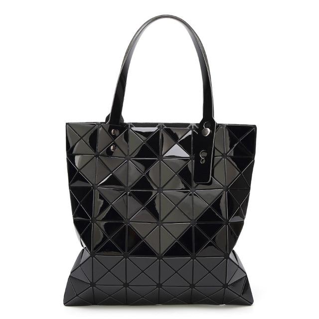 SWDF Women Bag Bolsos Mujer...