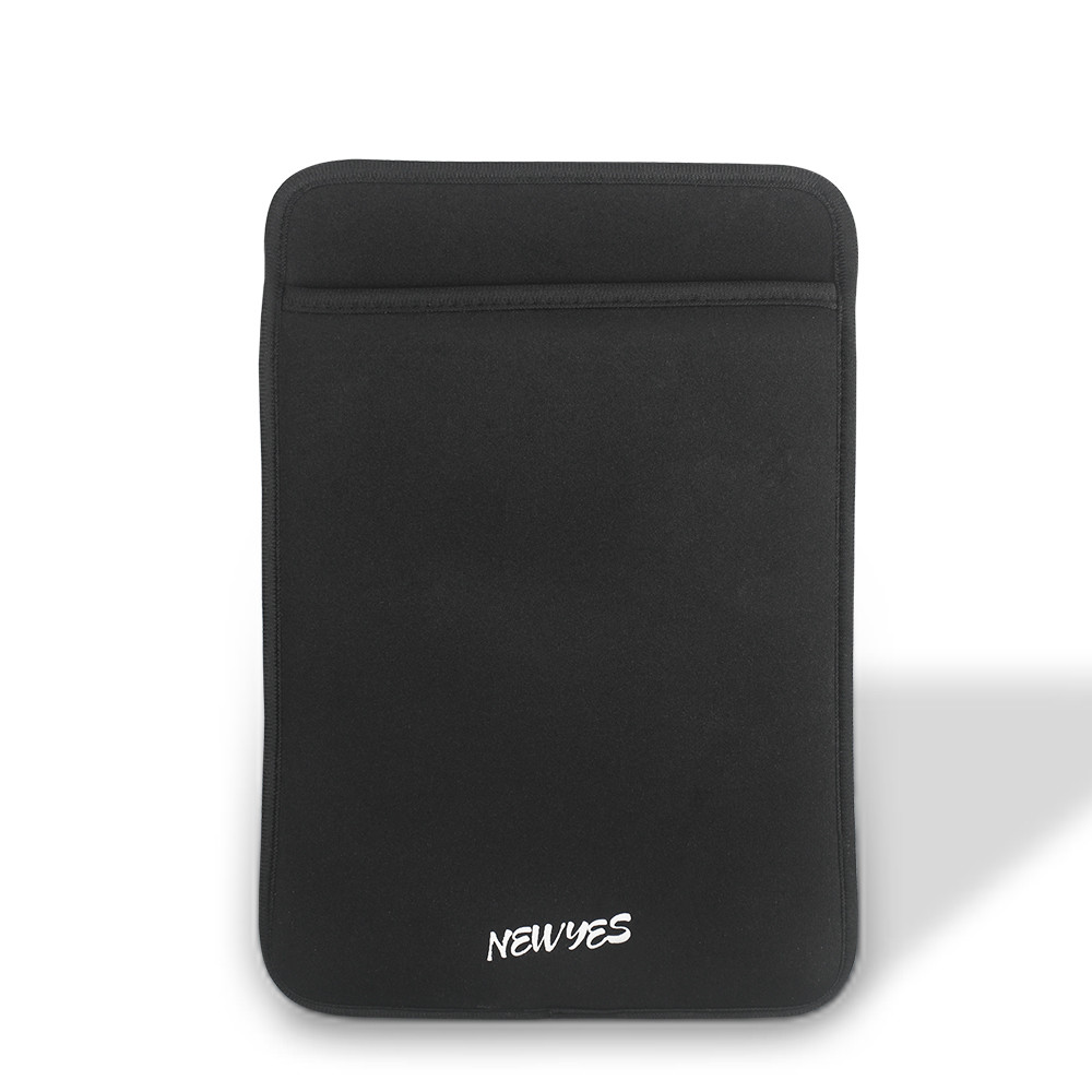 NEWYES Drawing Board LCD Writing Tablets Accessories, 8.5inch, 10inch, 12inch Protective Case