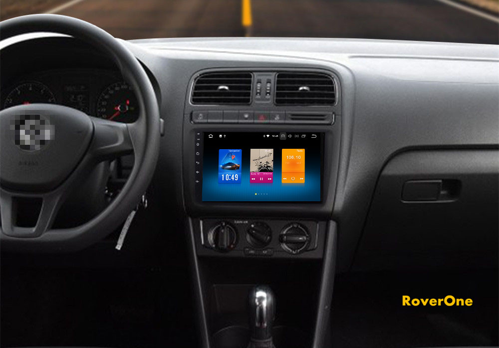 roverone android 8 0 9 39 39 octa core car radio gps. Black Bedroom Furniture Sets. Home Design Ideas