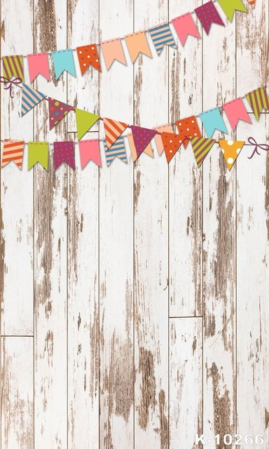 flag photography backdrops vintage wood wall backgrounds for photo