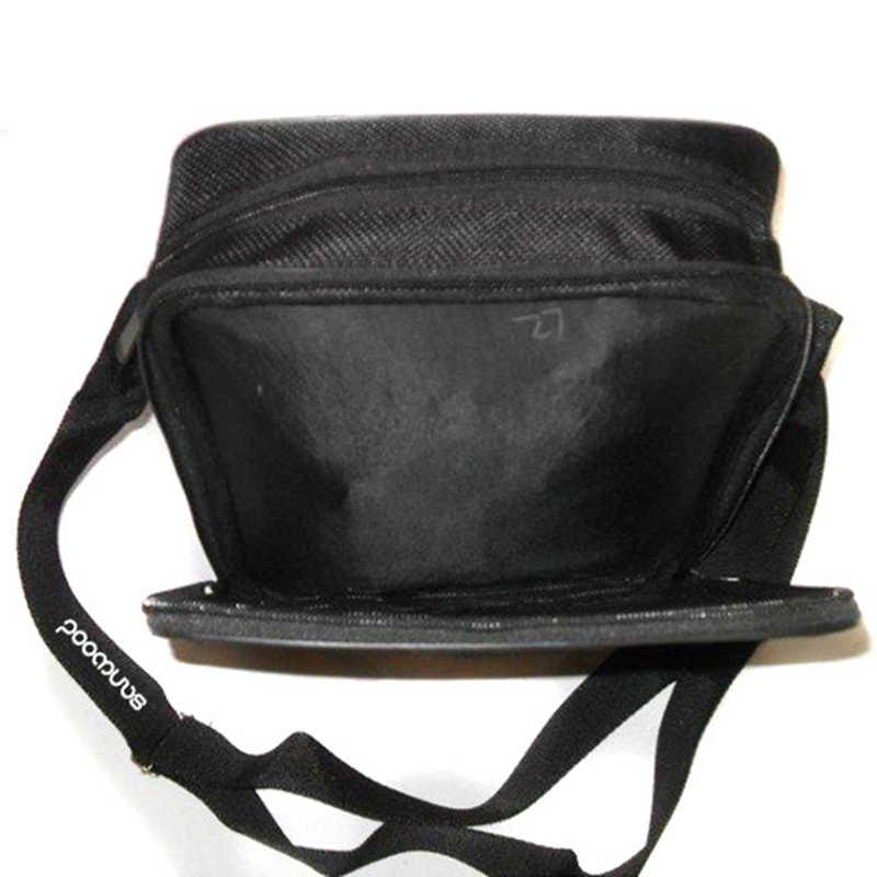 840d bolsa de ombro dos homens maleta famosa marca lona crossbody sling bolsa de negócios sacos de viagem para homens bolsa